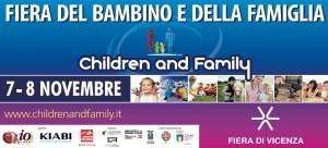 Children and Family Modifiche 2015
