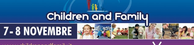 Children and Family Modifiche 2015